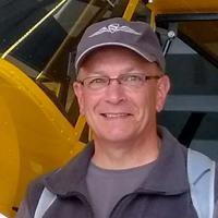 Washington Drone Services, LLC