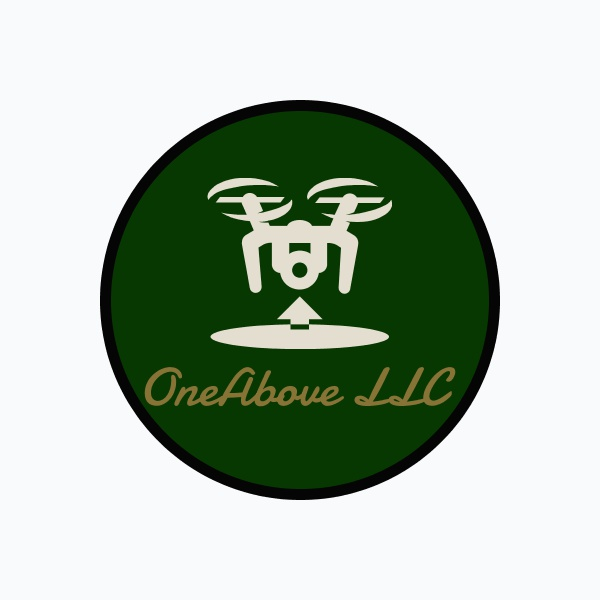 OneAbove LLC
