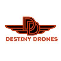 Destiny Drones