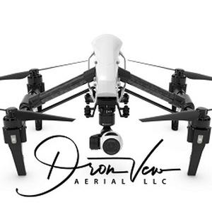 DronVew