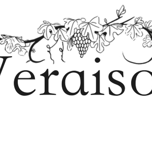 Verasion