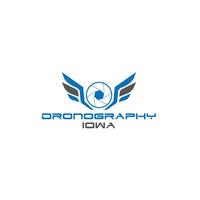 Dronography Iowa