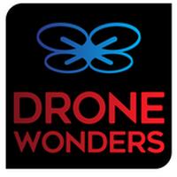 Drone Wonders