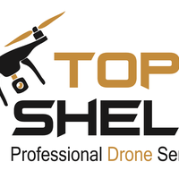 Top Shelf Professional Drone Services