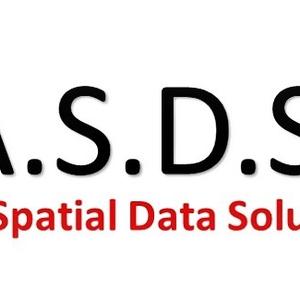 Advanced Spatial Data Solution