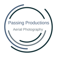 Passing Productions