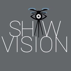 Shaw Vision Photography