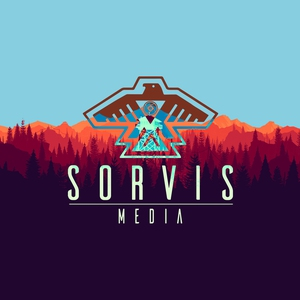 Sorvis Media Group