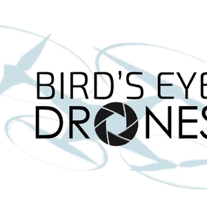 Bird's Eye Drones, LLC