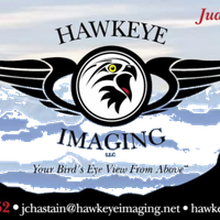 HawkEye Imaging LLC