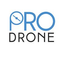Pro Drone LLC