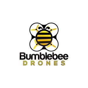 Bumblebee Drones llc
