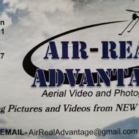 Air-Real Advantage LLC