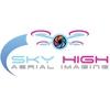 Sky High Aerial Imaging