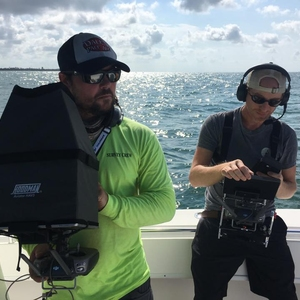FLORIDA KEYS LAND SURVEYING