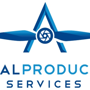 Aerial Production Services
