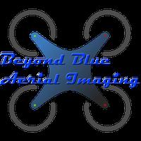 Beyond Blue Aerial Imaging