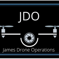James Drone Operations