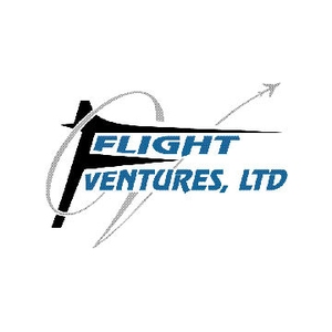 Flight Ventures Ltd