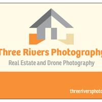 Three Rivers Photography