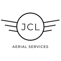 JCL Aerial Services