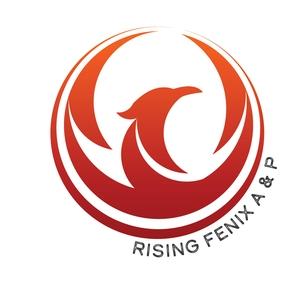 Rising Fenix A & P
