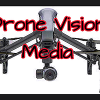 Drone Vision Media
