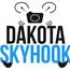 Dakota Skyhook