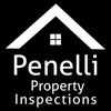 Penelli Property Inspection