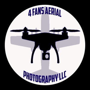 4 Fans Aerial Photography LLC