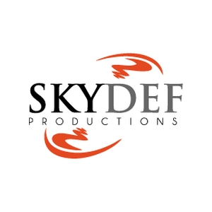 SkyDef Productions