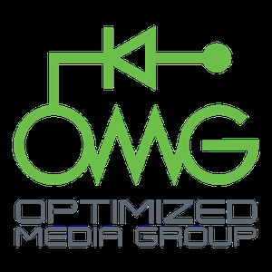 Optimized Media Group, LLC.