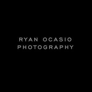 Ryan Ocasio Photography