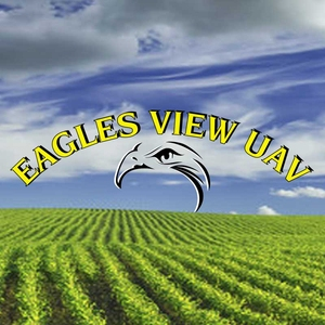 Eagles View UAV