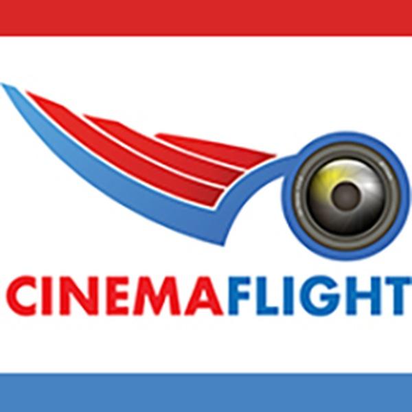 Cinemaflight.com