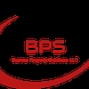 Burress Property Solutions LLC