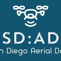 San Diego Aerial Data