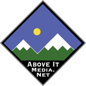 Above It Media LLC