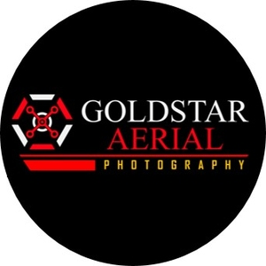Goldstar Aerial Photography