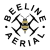 Beeline Aerial