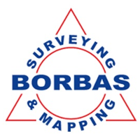 Borbas Surveying & Mapping