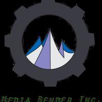 Media Bender Inc