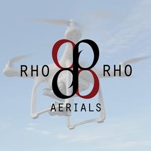 Rho Rho Aerials