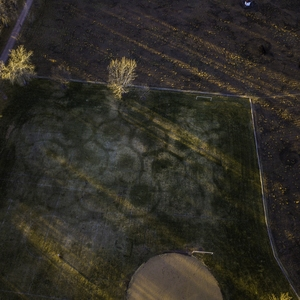 Colorado Aerial Mapping Services LLC
