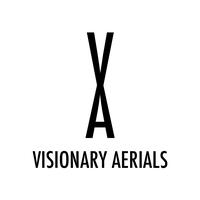 Visionary Aerials