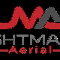 LightMark Aerial
