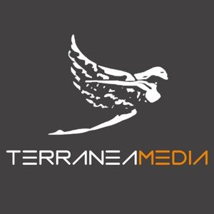 Terranea Media