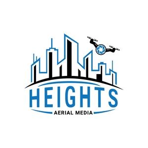 Heights Aerial Media