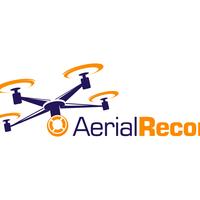 Aerial Recon, LLc