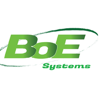 BoE Systems